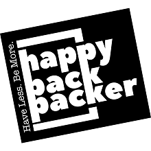 happyLogo_kl