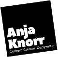 Anja Knorr